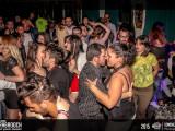 www.crazy-nights.com-61