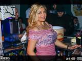 www.crazy-nights.com-65