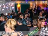 www.crazy-nights.com-66
