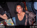 www.crazy-nights.com-70