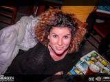 www.crazy-nights.com-71