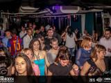 www.crazy-nights.com-72