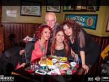 www.crazy-nights.com-79