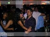 www.crazy-nights.com-84