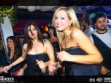 www.crazy-nights.com-91