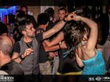 www.crazy-nights.com-9