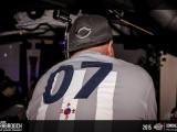 www.crazy-nights.com-92