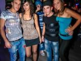www.crazy-nights.com-96